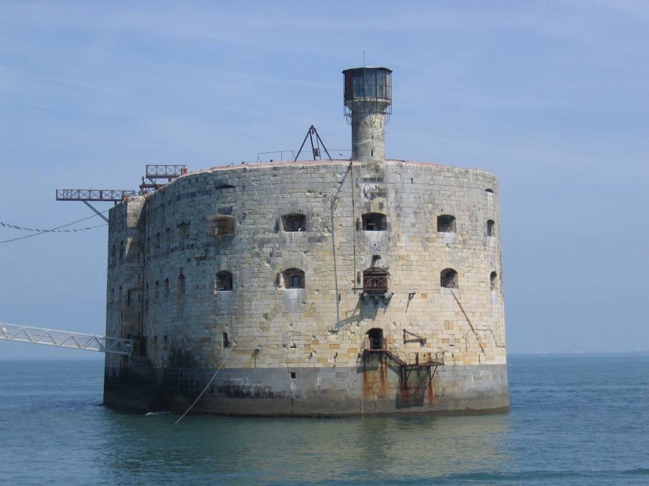 Camping Fort Boyard  Charente Maritime  Camping Beausoleil La Palmyre