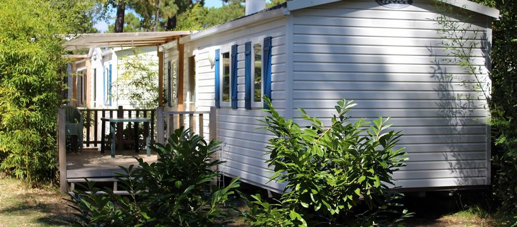 location mobil homes et chalets au camping beausoleil camping 3 toiles avec piscine chauffe